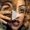 Клип дня: Леди Гага