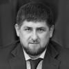 Цитата дня: Рамзан Кадыров за отключение интернета в Чечне