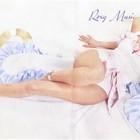 Обложки легендарной Roxy Music