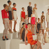 9 февраля начинается Неделя моды в Нью-Йорке