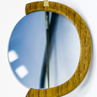 Эко-очки iWood