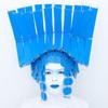 Игра в отражения: 10 художников, делающих автопортреты