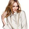 Кампания: H&M SS 2012