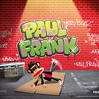 Paul Frank и твой друг тоже