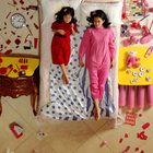 Фотографии по детским рисункам