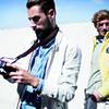 Новая Коллекция Chevignon Весна - Лето 2012!