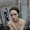На YouTube выложили короткометражный NSFW-фильм Дэвида Кроненберга