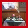 MINI Лекции: «Как открыть прибыльный ресторан»