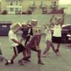 The Lonely Island представили новое видео с Робин
