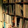 В Лондоне откроют первую библиотеку виниловых пластинок