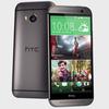 В Сеть утекли фотографии HTC Mini 2