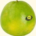 Полезный фрукт Памелы Андерсон