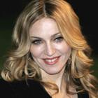 Мадонна планирует режиссировать биопик Эдварда VIII