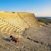 Незабываемое лето на Кипре!