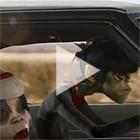 Клип дня: Gorillaz - Stylo