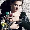 Кампания: Леа Сейду для Prada