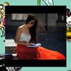 Видеолук: Пять блогов о молодом жанре