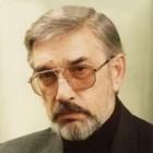 Писатель Сергей Сокуров удостоен диплома