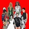 Модный дайджест: Итоги года в прессе