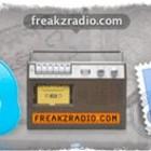 FREAKzRADIO -UNIQUE FREAKY STYLE