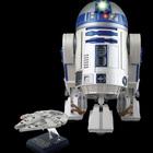 Проектор Nikko R2 D2