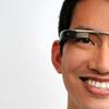 Китайский поисковик Baidu разрабатывает аналог Google Glass