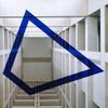10 художников, создающих оптические иллюзии