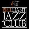 Brilliant Jazz Club начинает «Преображение джазом»