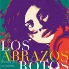 Разомкнутые объятия: новый фильм Педро Альмодовара