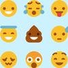 Дизайнер объяснил процесс создания смайлов Emoji