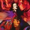 Превью кампании: Hermes FW 2011