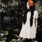 Oh, My Ophelia (Korean Vogue Girl apr'07)