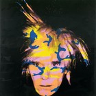 Songs For Drella - a Tribute to Andy Warhol