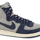 Nike Vintage Terminator