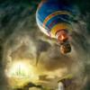 Вышел новый русский трейлер к фильму «Оз: Великий и Ужасный»
