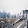 Free: 10 бесплатных вещей в Нью-Йорке