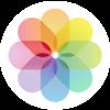 Появились первые скриншоты приложения-замены iPhoto для Maс