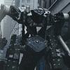 Вышел трейлер несуществующего фильма о роботах в России