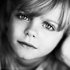Олеся Лоза: фотографируя счастье