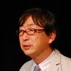 Тойо Ито стал лауреатом Притцкеровской премии