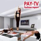 Fashion report