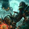 Сын Дэвида Боуи займется экранизацией Warcraft