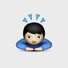 В App Store вышел Emoji-мессенджер