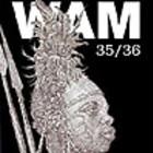 Не пропустить: Новый WAM 3536 «Почтовая экспедиция»