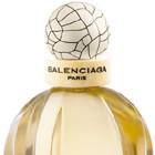 Paris: новый аромат от Balenciaga