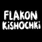 FLAKONKISHOCHKI T-SHIRTS