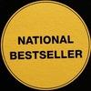 Объявлен шорт-лист книжной премии «Национальный бестселлер»