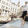 Кампания: Moschino FW 2011