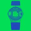 Apple получила патент на смарт-часы iTime