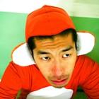 OPEN CINEMA заразит всех «Азиатским синдромом»